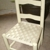 Chair Caning By Anne