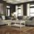 Bettco & Son Furniture