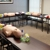 Hopewell CPR Training