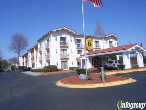 Stone Mountain Inn & Suites Tucker - Tucker, GA