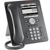 Converge BCS: Avaya Nortel NEC Business Phone Systems, Services & Repair