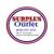 Surplus Sales Outlet
