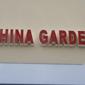 China Garden - Detroit, MI