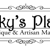 Pinky's Place - Antique & Artisan Market