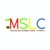 Mustard Seed Learning Center