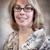 Kristine P. Romano, Attorney at Law