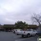 Safeway - Fremont, CA
