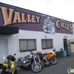 Valley Cycles