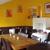 Vico Restaurant