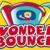 Wonder Bounce