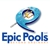 Epic Pools, LLC