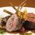 Cielo Restaurant - Four Seasons St. Louis