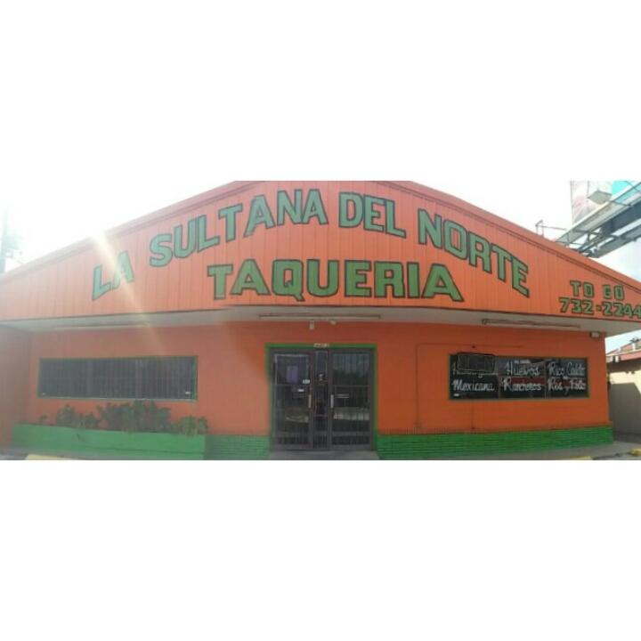 La Sultana Del Norte San Antonio Tx 78212 Yp Com