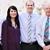 Sacramento Knee & Sports Medicine Medical Corporation