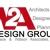 W2A Design Group