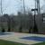 Sport Court Carolina