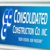 Consolidated Construction Company Inc