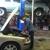 Carolina Complete Auto Care