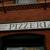 Buenos Aires Pizzeria