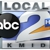 Local 2 News - KMID - CLOSED temporarily