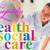 Empathy Senior Care