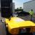 Crestline Auto Transport