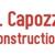 R. Capozzi Construction