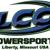 LCC Powersports - Kansas City- Kawasaki - Yamaha - Suzuki - KTM