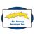 Arc Energy Service Inc