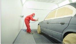 Don's Auto & Body Repair Inc, Murphysboro IL