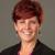 Allstate Insurance: Melissa Workman