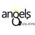 Angels Bail Bonds