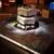 Carlucci Welding & Fabrication