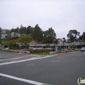 Gold Medal Martial Arts - Belmont, CA