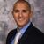 Allstate Insurance: Bradley Walden