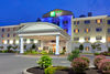 Holiday Inn Express & Suites Watertown-Thousand Islands, Watertown NY