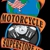 Doc's Motorcycle Parts Inc