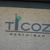 Ticoz Resto-Bar