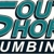South Shore Plumbing, LLC