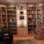 Classic Custom Cabinets Inc