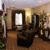 Hampton Inn & Suites - San Marcos