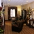 Baymont Inn & Suites Tri-Cities/Kennewick WA