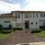 Santa Cruz Roofing and Construction LLC