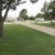 Llano City Rv Park