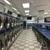 Union Express Laundromat Inc