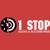 1 Stop Audio & Accessories