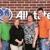 Allstate Insurance: Bob Dillman
