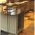 Kitchen Concepts NW LLC
