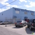 Royal Electrical Supply Inc-