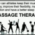 RELAXATION 2 Go Mobile Massage & Fitness